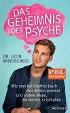 Das Geheimnis der Psyche (eBook, ePUB)