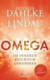 OMEGA (eBook, ePUB)