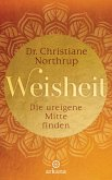 Weisheit (eBook, ePUB)
