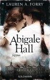 Abigale Hall (eBook, ePUB)