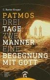 Patmos (eBook, ePUB)