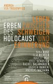 Erben des Holocaust (eBook, ePUB)