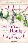 Der Duft von Honig und Lavendel (eBook, ePUB)
