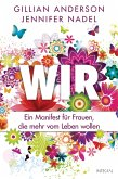 Wir (eBook, ePUB)