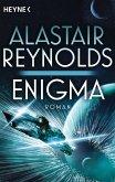 Enigma (eBook, ePUB)