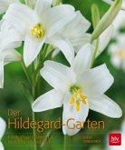Der Hildegard-Garten (Mängelexemplar)