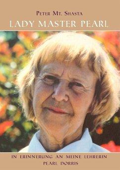 Lady Master Pearl (eBook, ePUB)