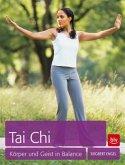 Tai Chi (Mängelexemplar)