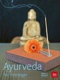 Ayurveda für Einsteiger (Mängelexemplar)
