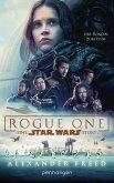 Star Wars™ - Rogue One (eBook, ePUB)
