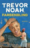Farbenblind (eBook, ePUB)