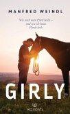 Girly (eBook, ePUB)