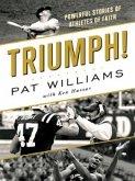Triumph! (eBook, ePUB)