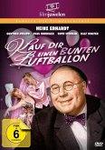 Heinz Erhardt - Kauf dir einen bunten Luftballon Filmjuwelen