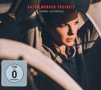 Guten Morgen Freiheit (Deluxe Cd+Dvd)