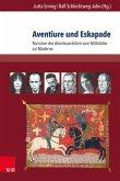 Aventiure und Eskapade (eBook, PDF)