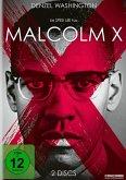 Malcolm X - 2 Disc DVD