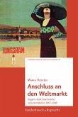 Anschluss an den Weltmarkt (eBook, PDF)