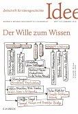 Zeitschrift für Ideengeschichte Heft X/2 Sommer 2016 (eBook, PDF)