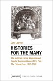 Histories for the Many (eBook, PDF)