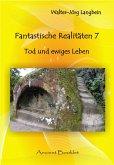Fantastische Realitäten 7 (eBook, ePUB)