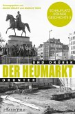 Der Heumarkt (eBook, PDF)