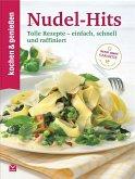 Kochen & Genießen Nudel-Hits