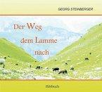 Der Weg dem Lamme nach, 1 MP3-CD
