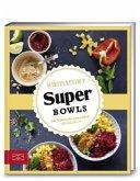 Just delicious - Super Bowls