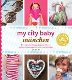 my city baby münchen