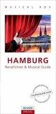 GO VISTA Spezial: Musical Box - Hamburg