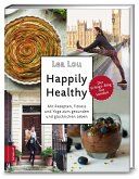 Happily Healthy