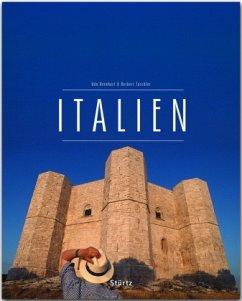 ITALIEN - Bernhart, Udo; Taschler, Herbert
