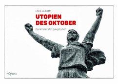 Utopien des Oktober