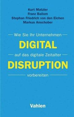 The Innovator's Solution - Christensen, Clayton M.; Raynor, Michael E.