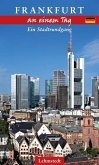 Frankfurt an einem Tag