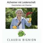 Alzheimer mit Leidenschaft (MP3-Download)