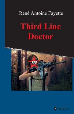 Third Line Doctor