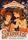 Skunked!: Calpurnia Tate, Girl Vet
