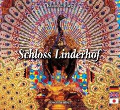 Schloss Linderhof - Förg, Klaus G.