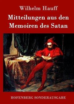 book the birobidzhan