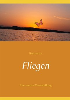 Fliegen (eBook, ePUB)
