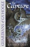 The Capture (Guardians of Ga'Hoole, Book 1) (eBook, ePUB)