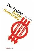 Das Projekt Sozialdemokratie (eBook, ePUB)