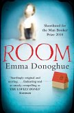 Room (eBook, ePUB)