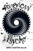 American Psycho (Picador 40th Anniversary Edition) (eBook, ePUB)