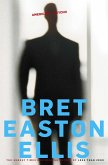 American Psycho (eBook, ePUB)