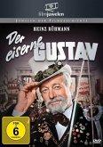 Der eiserne Gustav Filmjuwelen