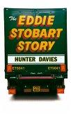 The Eddie Stobart Story (eBook, ePUB)