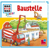Baustelle / Was ist was junior Bd.2 (MP3-Download)